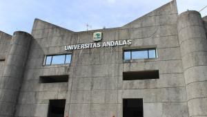 Universitas Andalas-1629881472