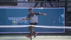 Atlet Tenis Indonesia-1633013234