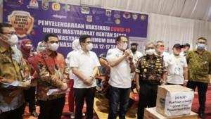 Bambang Soesatyo-1631261590