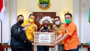 Bambang Soesatyo-1631624634