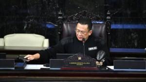 Bambang Soesatyo-1631626827