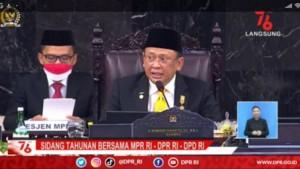Bambang Soesatyo-1631628408
