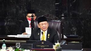 Bambang Soesatyo-1631630078