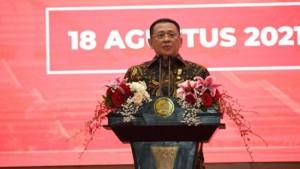 Bambang Soesatyo-1631632106