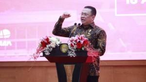 Bambang Soesatyo-1631632702