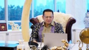 Bambang Soesatyo-1631633197