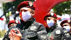 Bambang Soesatyo-1631633678