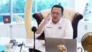 Bambang Soesatyo-1631677149