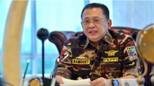 Bambang Soesatyo-1631680713