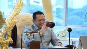 Bambang Soesatyo-1631681571