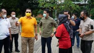 Bambang Soesatyo-1631688306