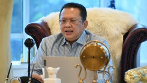 Bambang Soesatyo-1631701933