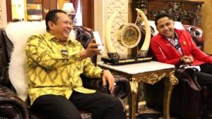 Bambang Soesatyo-1631704118