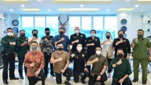 Bambang Soesatyo-1631772898