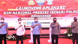 Bambang Soesatyo-1631774311