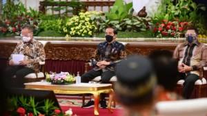 Bambang Soesatyo-1631779586