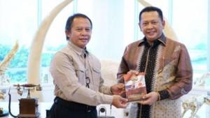 Bambang Soesatyo-1631794468