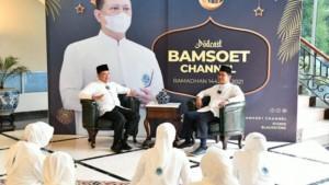 Bambang Soesatyo-1631802157