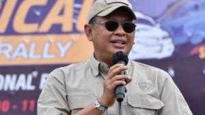 Bambang Soesatyo-1631803325