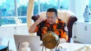 Bambang Soesatyo-1631805013