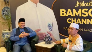 Bambang Soesatyo-1631863401