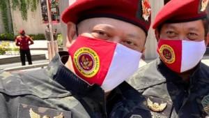 Bambang Soesatyo-1631864594