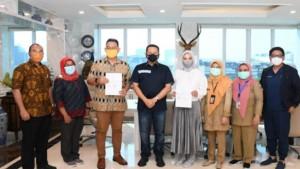 Bambang Soesatyo-1631872155