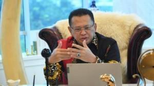 Bambang Soesatyo-1631873994