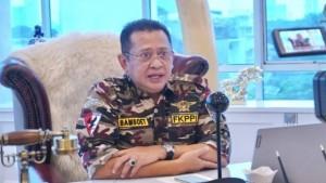 Bambang Soesatyo-1631875045