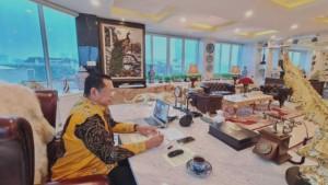 Bambang Soesatyo-1631882277