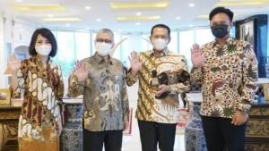 Bambang Soesatyo-1631882809