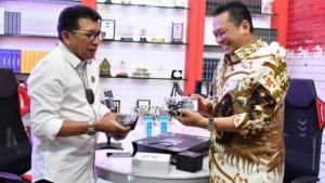 Bambang Soesatyo-1631970550
