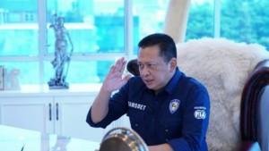 Bambang Soesatyo-1632035140