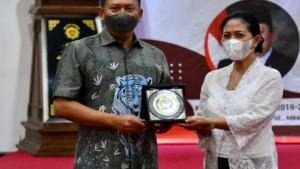 Bambang Soesatyo-1632035503
