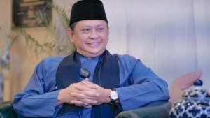 Bambang Soesatyo-1632043855