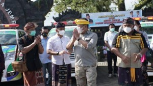 Bambang Soesatyo-1632044531