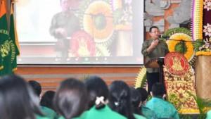 Bambang Soesatyo-1632045171