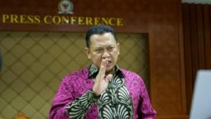 Bambang Soesatyo-1632046717
