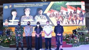 Bambang Soesatyo-1632046948