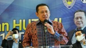 Bambang Soesatyo-1632047505