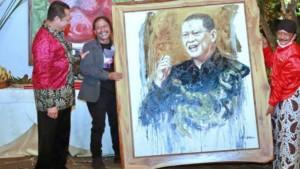 Bambang Soesatyo-1632053667