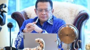 Bambang Soesatyo-1632054738