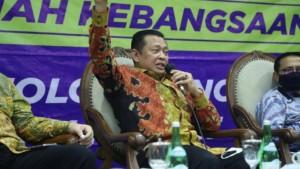 Bambang Soesatyo-1632055060