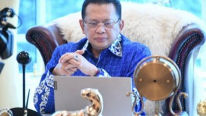 Bambang Soesatyo-1632055494