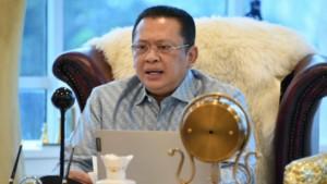 Bambang Soesatyo-1632308691