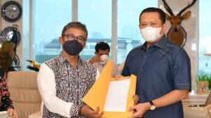 Bambang Soesatyo-1632365423