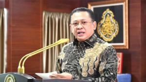 Bambang Soesatyo-1632372796