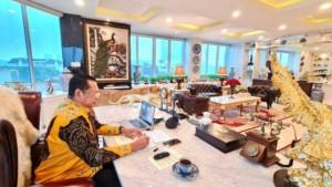 Bambang Soesatyo-1632381014