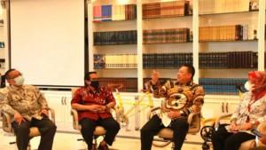 Bambang Soesatyo (istimewa)-1632305032