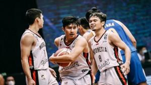 Basket Indonesia-1631111778